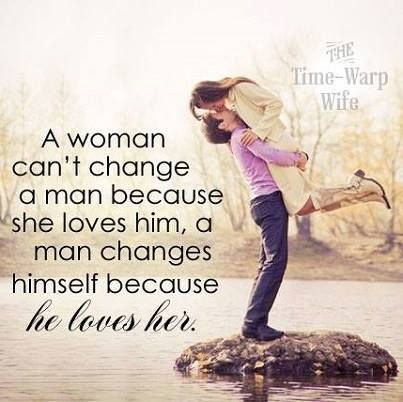 Aries woman virgo man love horoscope