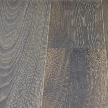 Gray Light Shf810 Engineered Wood Flooring Size 8 X 24 86 X 3