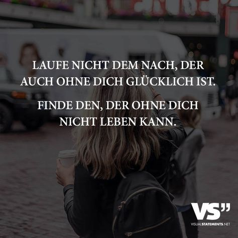 from that Dativ eine Jungfrau Mann Tipps love laugh and have