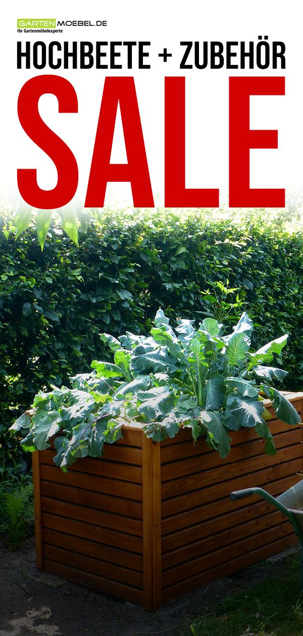 Du Wunscht Dir Ein Hochbeet Jetzt Ist Der Beste Zeitpunkt Eins Zu Kaufen Hochbeet Beete Pflanzen