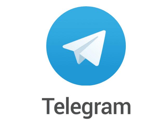 Telegram Marketing Secrets Instant messaging, Logos, App
