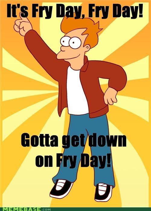 Meme Base 40 Okay So I'm Kind Of A Nerd Futurama Memes Funny Beauteous Futurama Valentines Day Quote