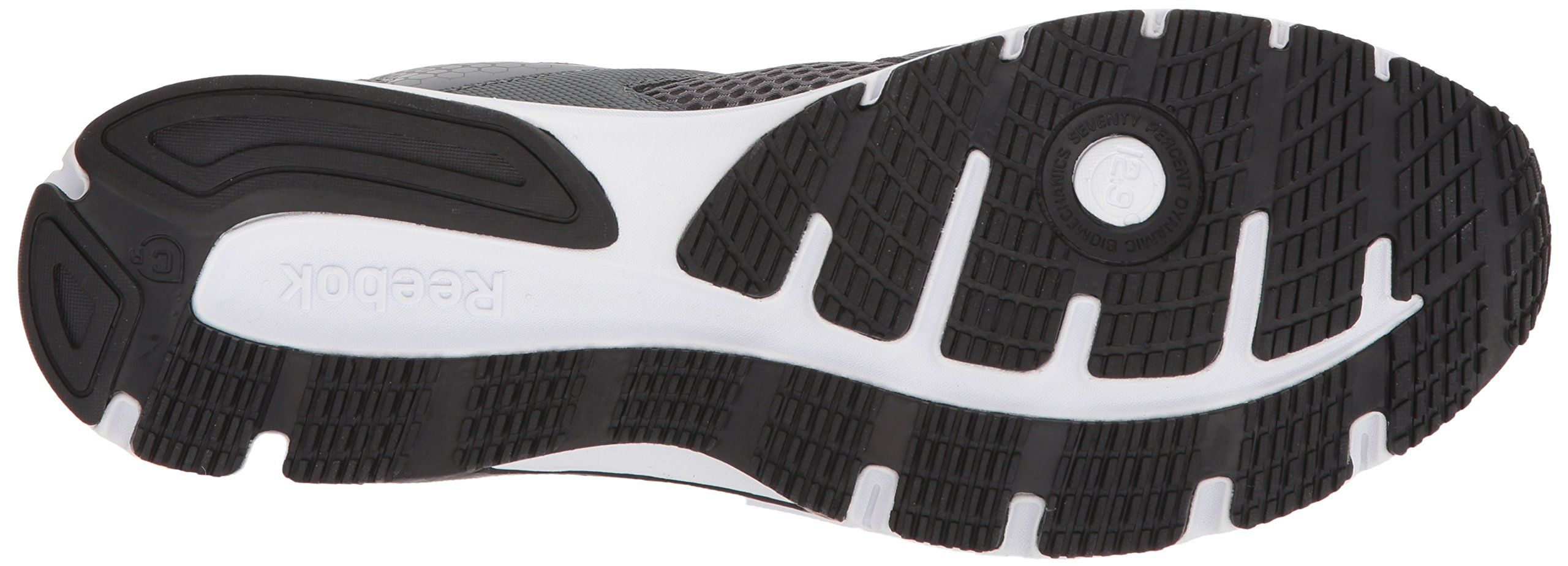 71e599653f6 Reebok Mens Runner 2.0 MT Running Shoe Alloy Black Ash Grey White 11 M US    Check out this great product. (This is an affiliate link)