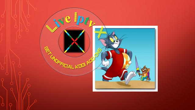 cartoon hd movies download