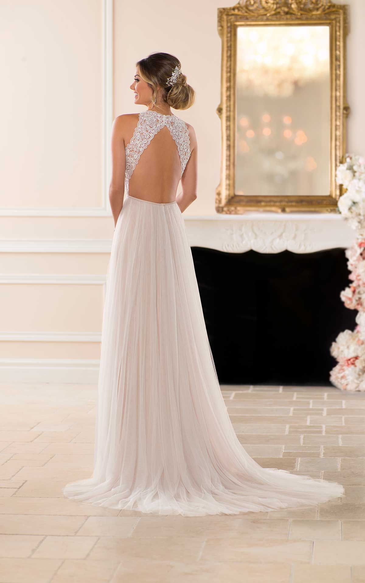 Pin by bride to be couture on our gowns pinterest stella york