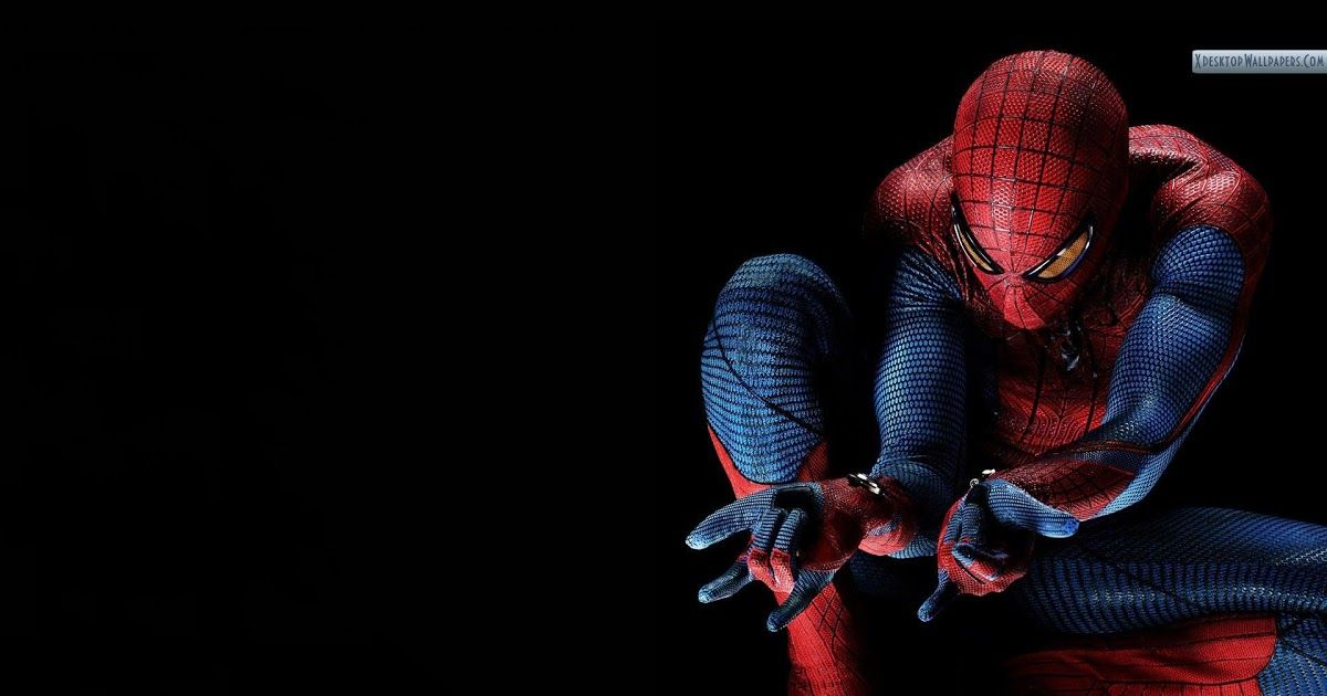 29 Pc Wallpaper Hd Spiderman Spiderman Hd Wallpapers Backgrounds Wallpaper 1600 1000 Hd Wallpaper Sp In 2020 Amazing Spiderman The Amazing Spiderman 2 Man Wallpaper