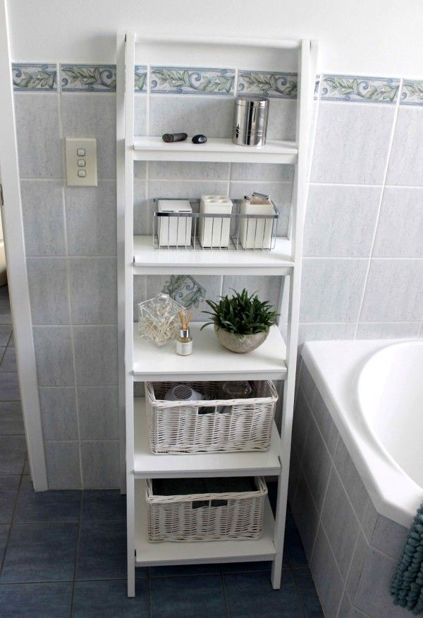 Photo of DIY bathroom design ideas on a budget | www.littlepieceof…