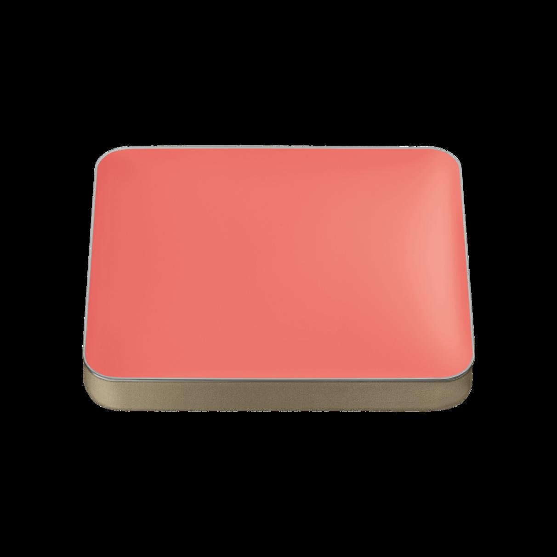 ULTRA HD FOUNDATION Invisible Cover Foundation (con imágenes)