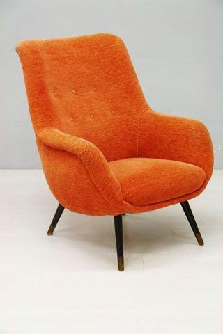 http://www.decenniadesign.nl/product/stoelen-chairs/jaren-50-fauteuil-fifties-easy-chair-19129.html