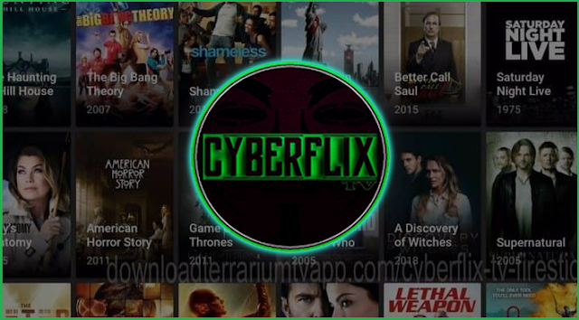 If you are finding best android apps for watch movies and