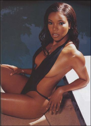 gabrielle-union-naked-movie-scenes