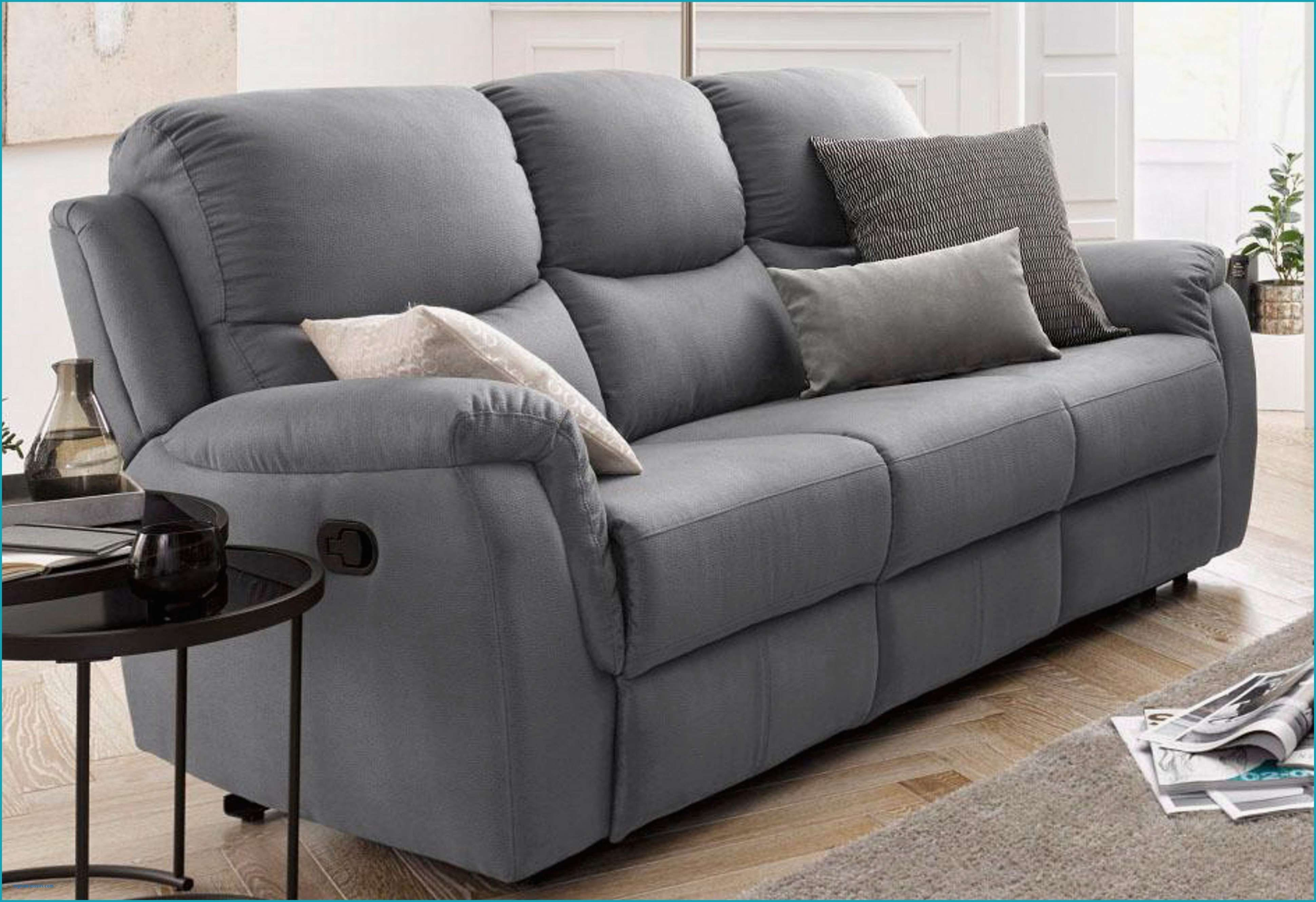 Ecksofa Kaufen Gunstig Sofa Relaxfunktion Gunstig Yct Projekte