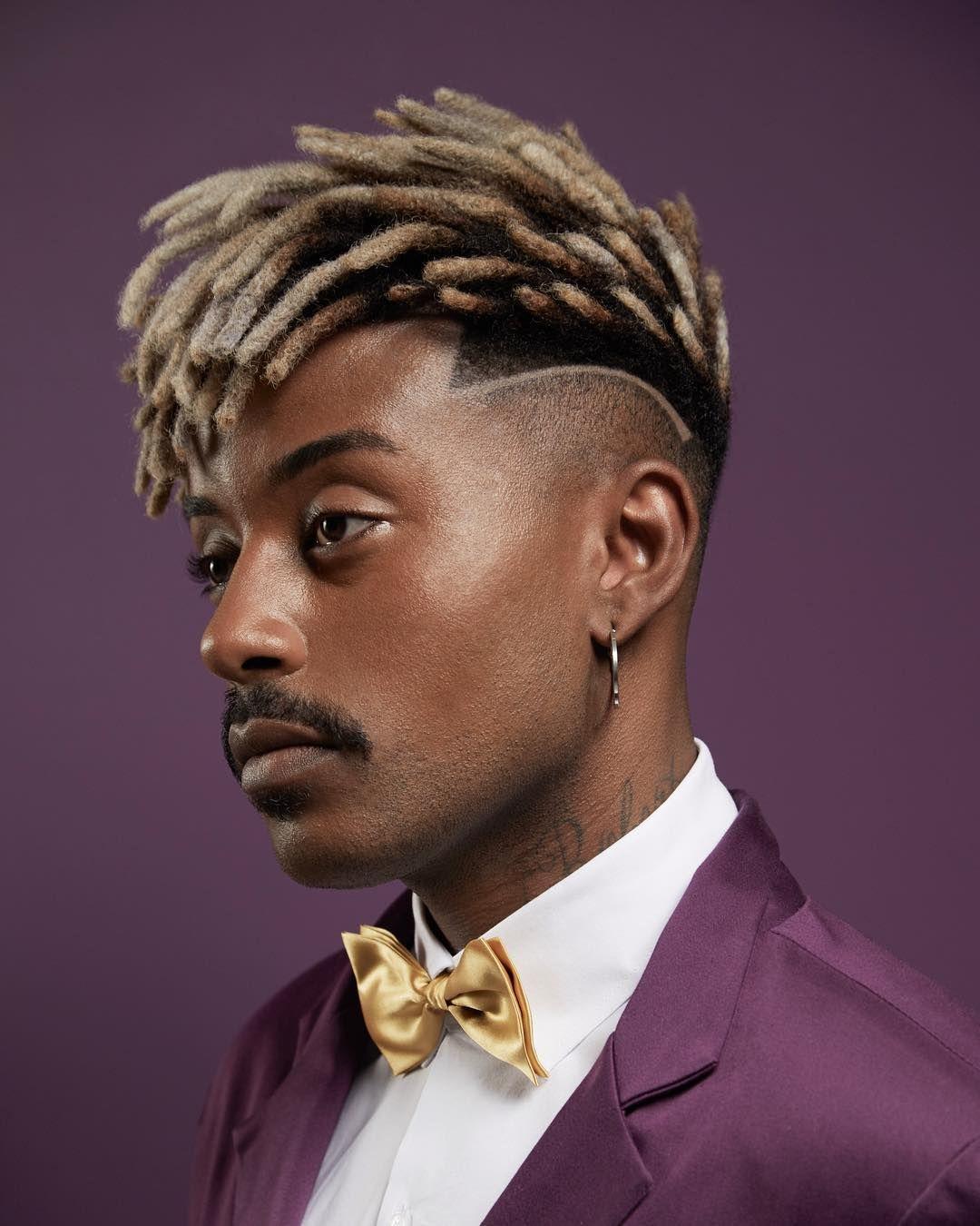 20 cool haircuts for men 2020 styles dreadlock