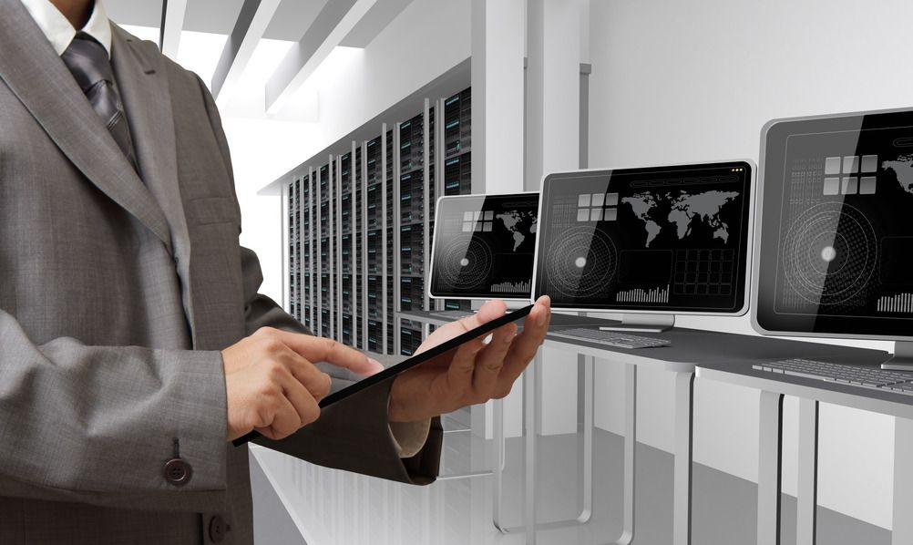 Outsourcing de TI pode ser considerado uma geração de valor dentro das organizações, já que permite uma resposta rápida às exigências e mudanças de mercado.