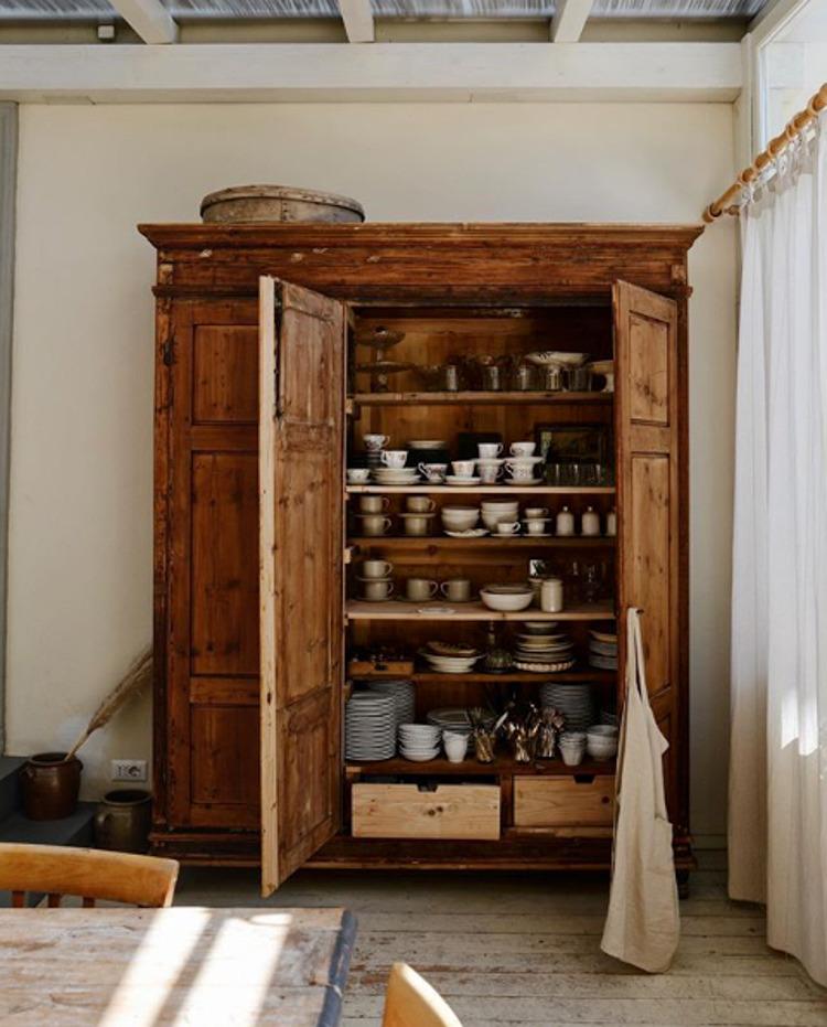 I Am A Dreamer In 2020 Skandinavisches Haus Billige Wohnkultur Begehbarer Kleiderschrank Bauen