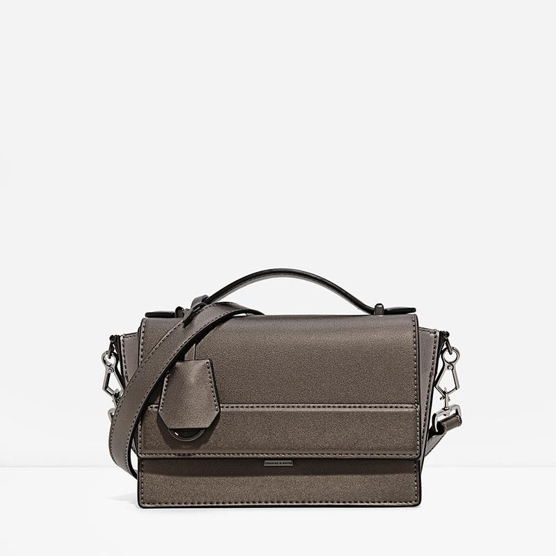 1fd5431a01 Pin by VERVE on Charles and Keith