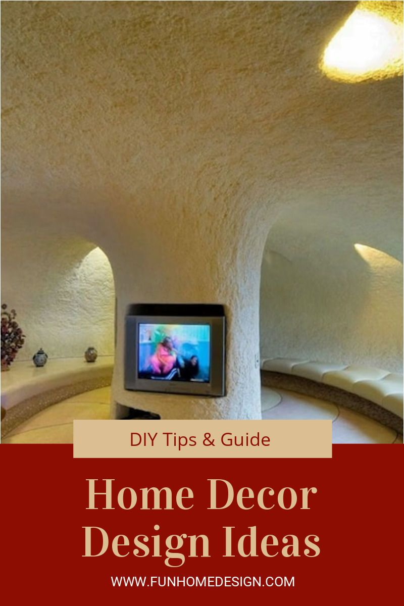 Contemporary lighting tips on how to match your home design with modern learn more by visiting the image link also great advice for house designs interior designing pinterest rh