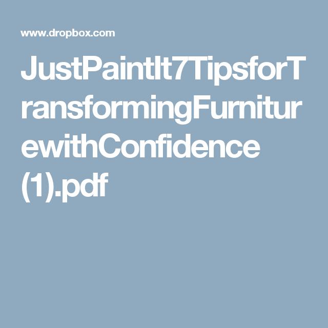 JustPaintIt7TipsforTransformingFurniturewithConfidence (1).pdf
