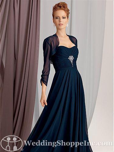 Mother of the Bride Dresses Jordan