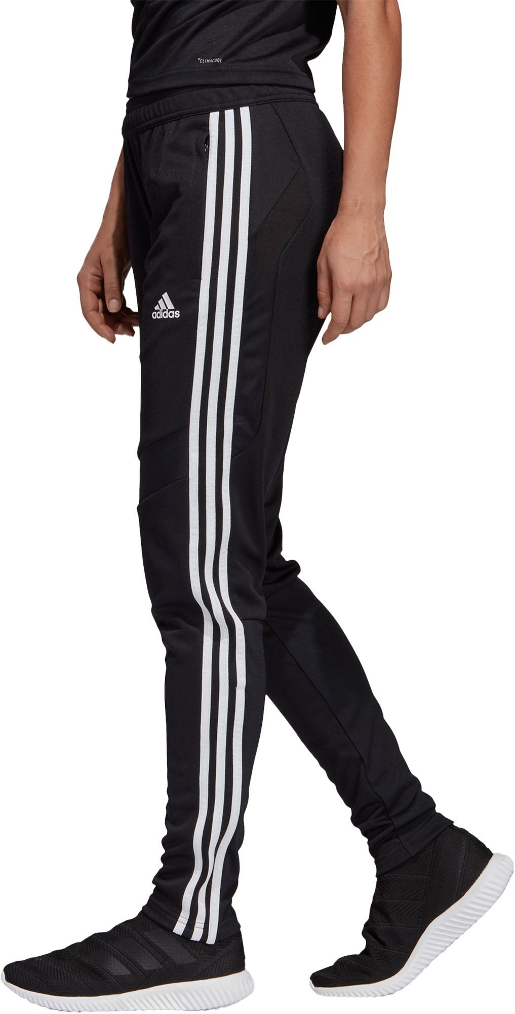 6663c201e adidas Women's Tiro 19 Training Pants in 2019 | Products | Adidas ...