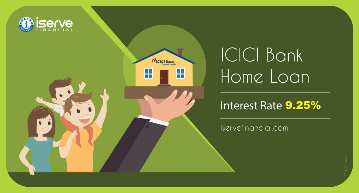 We Have Financial Services To Cover Your Financial Need Apply Icici Bank Home Loan Eligibility Https Www Iservefinancial Com Ici Home Loans Loan Icici Bank