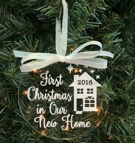 Pin By Cheryl Cole Henry On Signs Decor Floating Ornaments Personalized Christmas Ornaments Rainbows Christmas