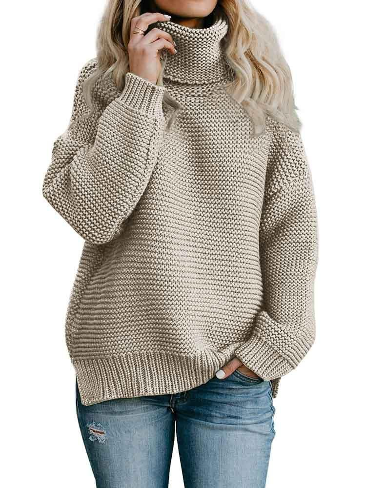 9d38fe67e902 New Cable Knit Pullover Sweaters in 2019