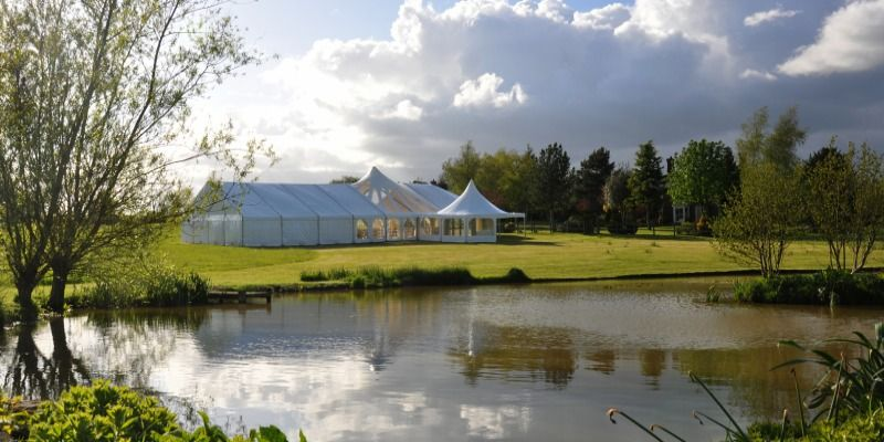 We Offer The Most Stunning Blank Canvas Wedding Venue In Leicestershire Set Beautiful Countryside And Designed Espec