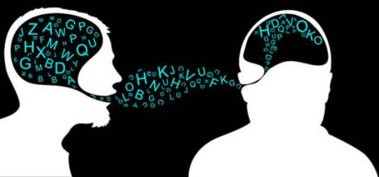 Mercury controls Speech, Analysis, Tact, Logic & Relations