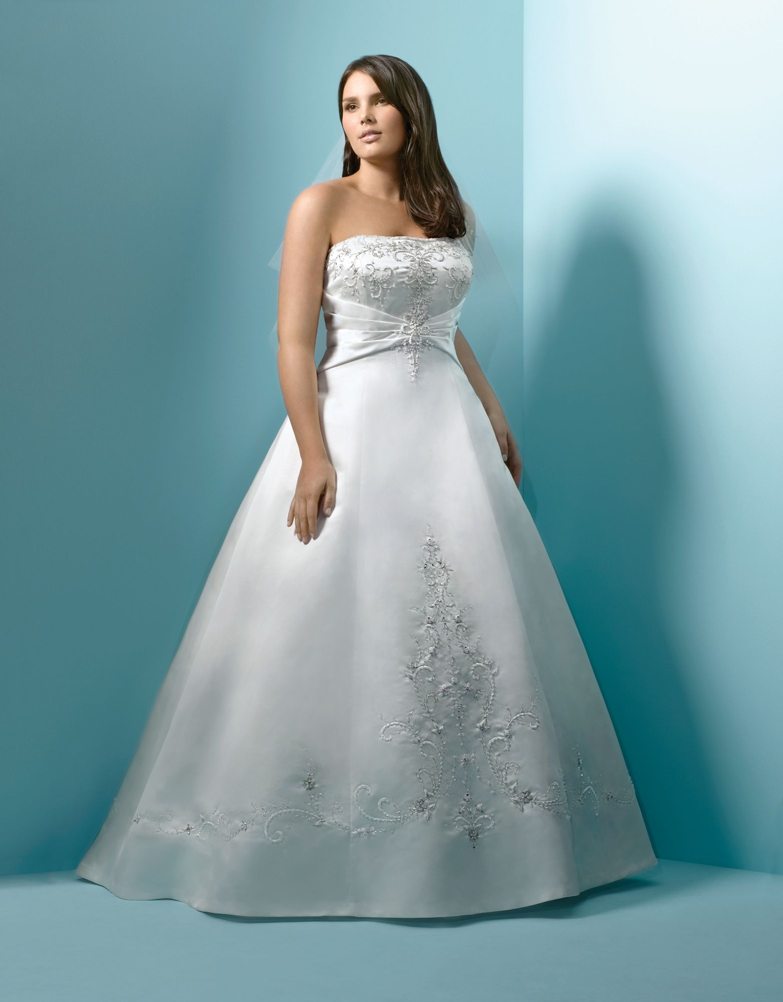 Alfred angelo plus size wedding dresses style 1139w wedding alfred angelo plus size wedding dresses style 1139w ombrellifo Image collections