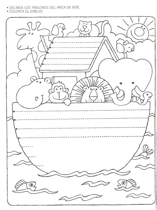 Grafimania 1 – Espe 2.2 – Webová alba Picasa   ZOO   Coloring pages ...