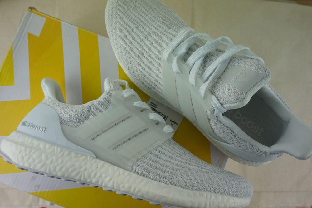 a91ea49f2 Adidas Ultra Boost