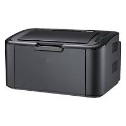 Global A4 Laser Printer Market 2019 Hp Canon Brother Ricoh