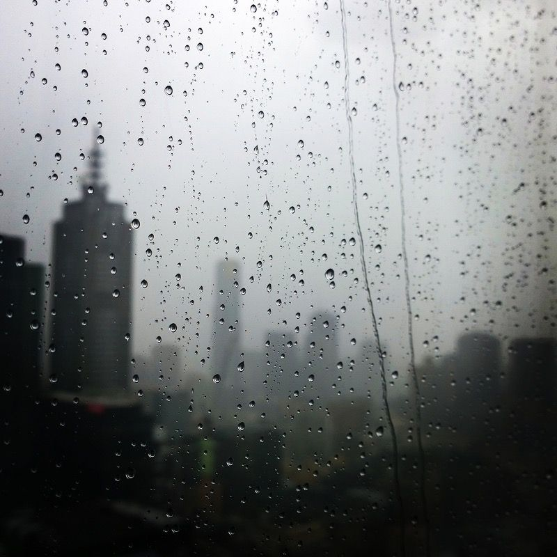 35 rainy day window pictures photography pinterest
