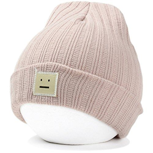 89bb9a098 Pin by Shirley Tao on Winter hat Fashion | Beanie hats, Hats, Winter ...