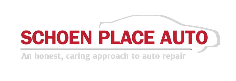 The Most Utilized Car Dealer Negotiation Trick The 4
