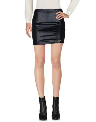 EAN 13 Women's Mini skirt Black 6 US
