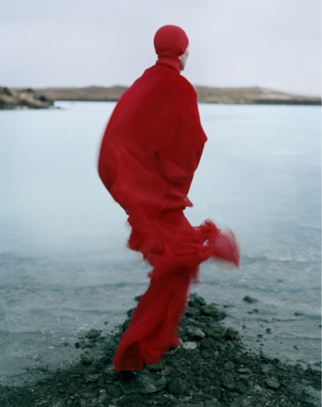 laostudio: TIM WALKER Photography