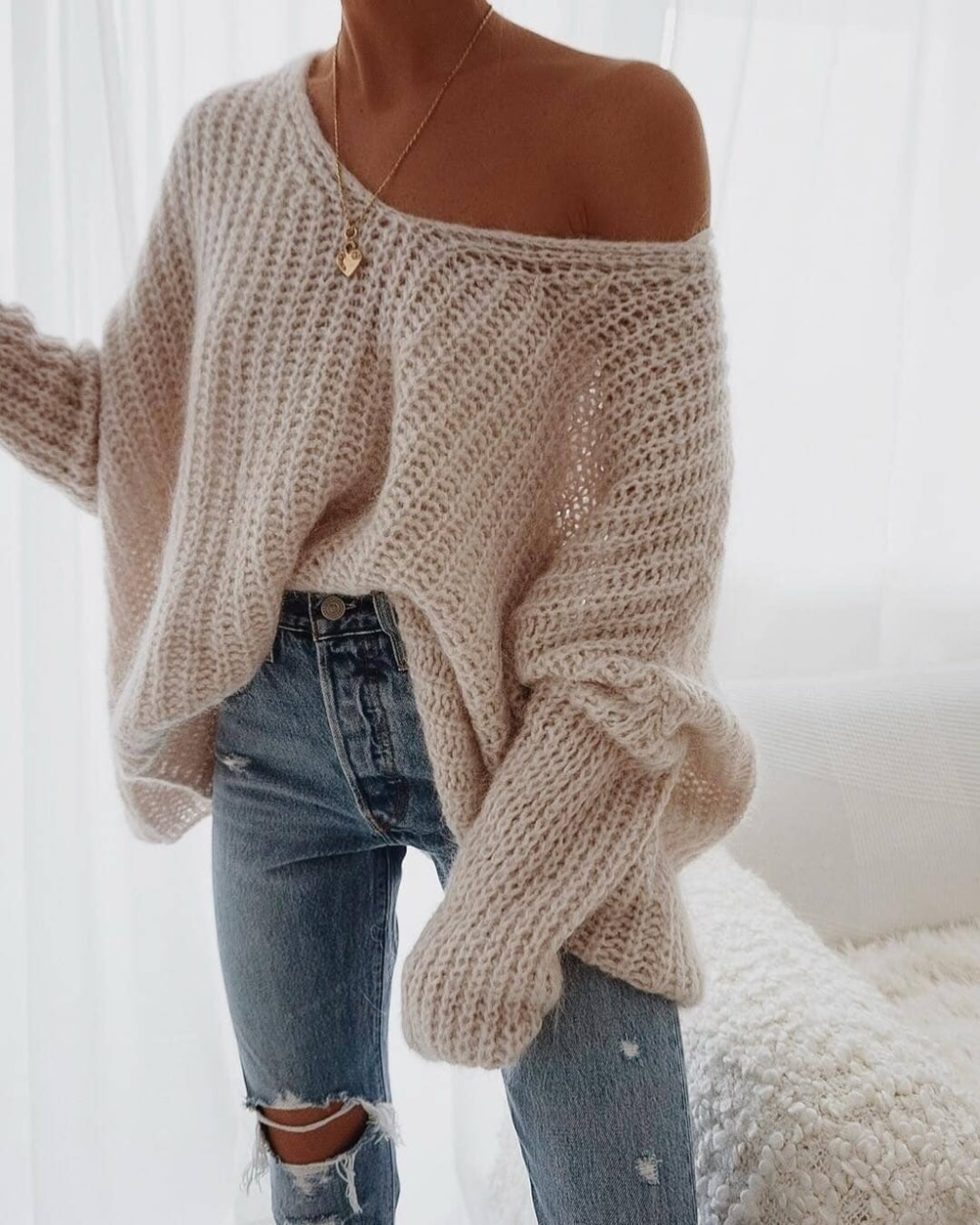 Fall inspiration 🍂🧡 uploaded by ronnie on We Heart