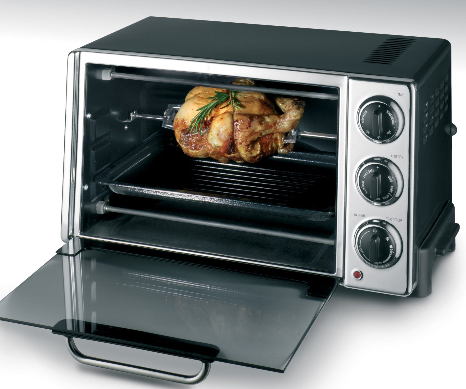 Robot Check Convection Toaster Oven Toaster Oven Oven