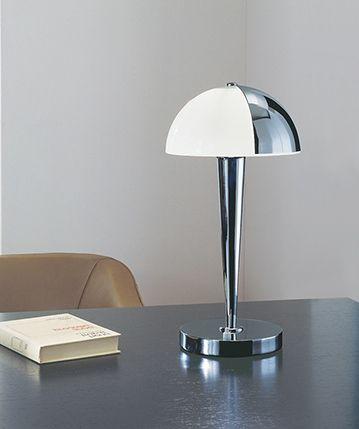 Lighting by Jean Perzel: timeless elegance since 1923