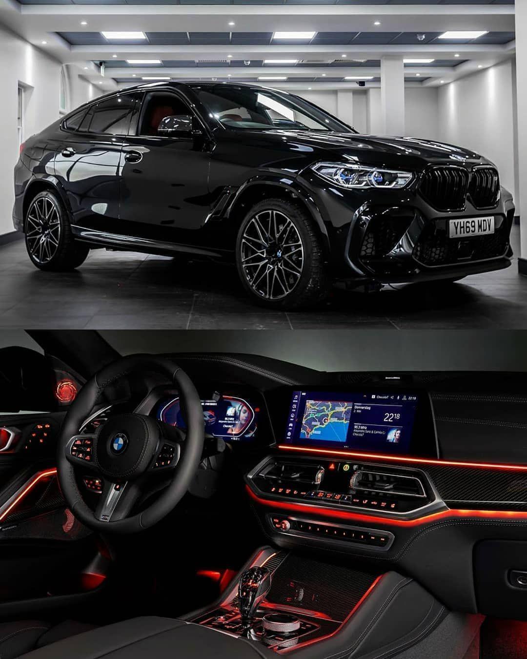14 4 Tis Vpodoban 64 Komentariv Arnold S Bmw Iron Bmw V Instagram New Bmw X6m Worcester Bmw Cars Power 7 In 2020 Bmw Cars Bmw Sports Car Dream Cars Bmw