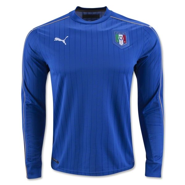 Ls Home italy+2016+ls+home+soccer+jersey | fashion | pinterest | soccer shop