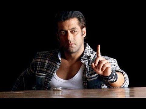 Nice Tere Naam Full Hd Bollywood Action Movie Salman Khan