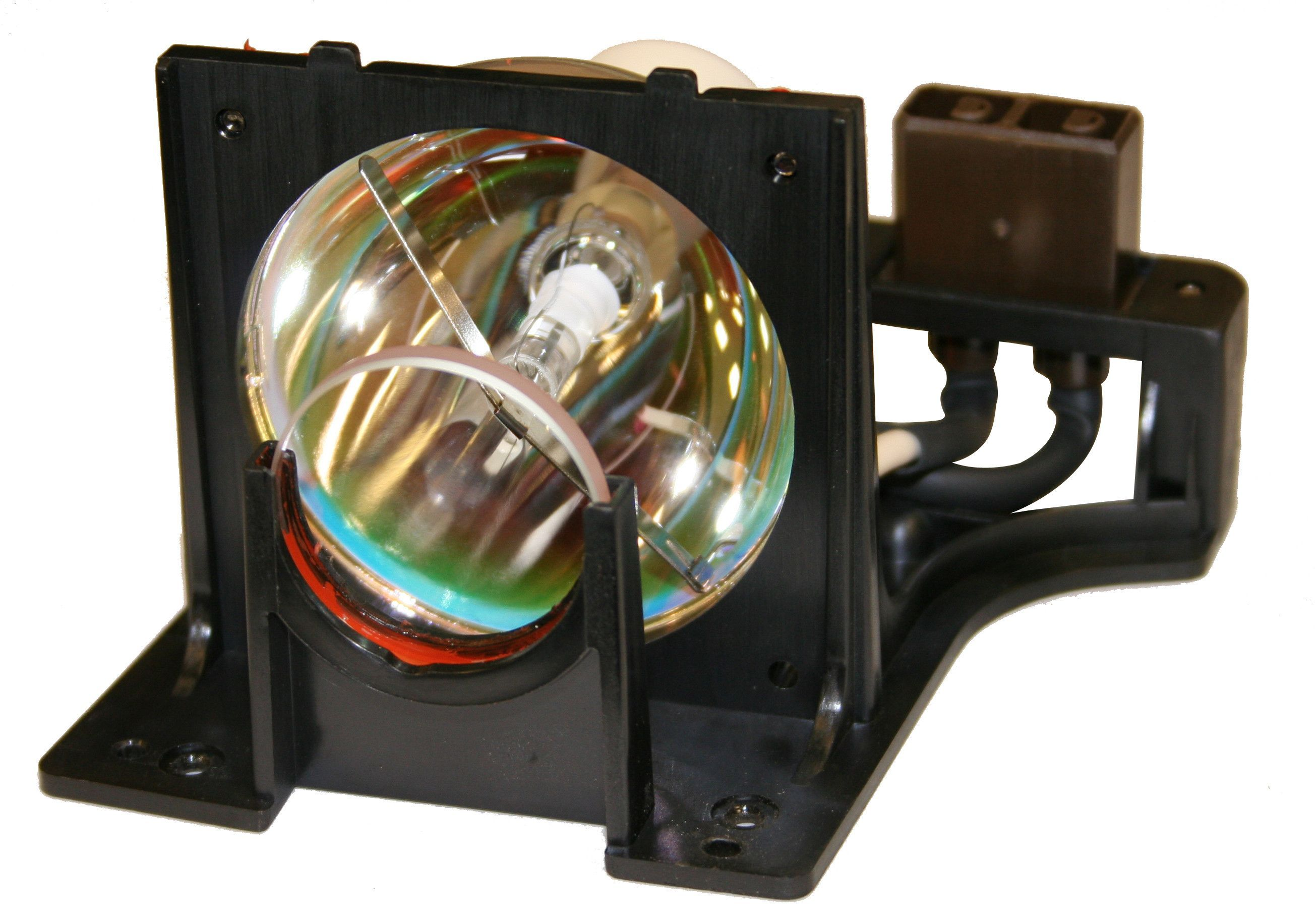 Original Lamp & Housing for the Optoma H50 Projector 240
