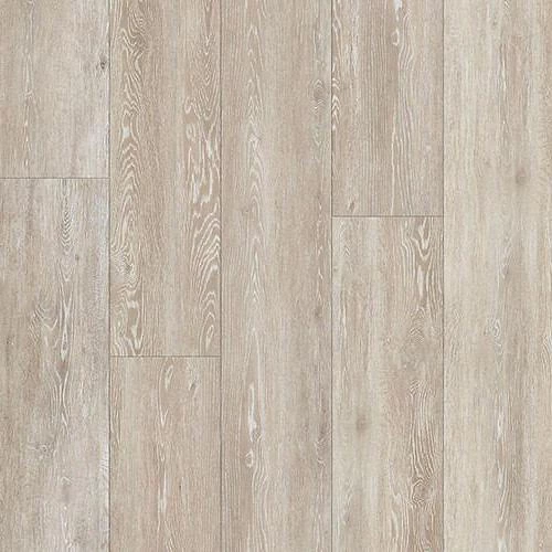 Konecto Project Plank Washed Ivory 50786 Vinyl Wood Flooring 6 X 36 Vinyl Wood Flooring Wood Vinyl Vinyl Wood Planks