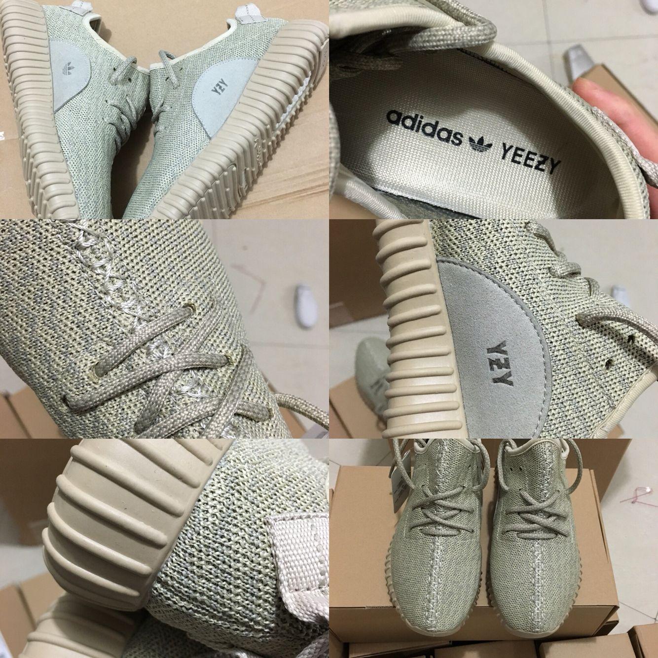 Adidas yeezy boost, Adidas, Yeezy