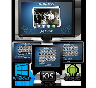 7a06ab9099ba18f996ec9a9e945b3cbf - Photo Booth Application For Windows
