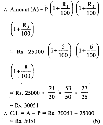 learninsta com rs aggarwal class 8 solutions