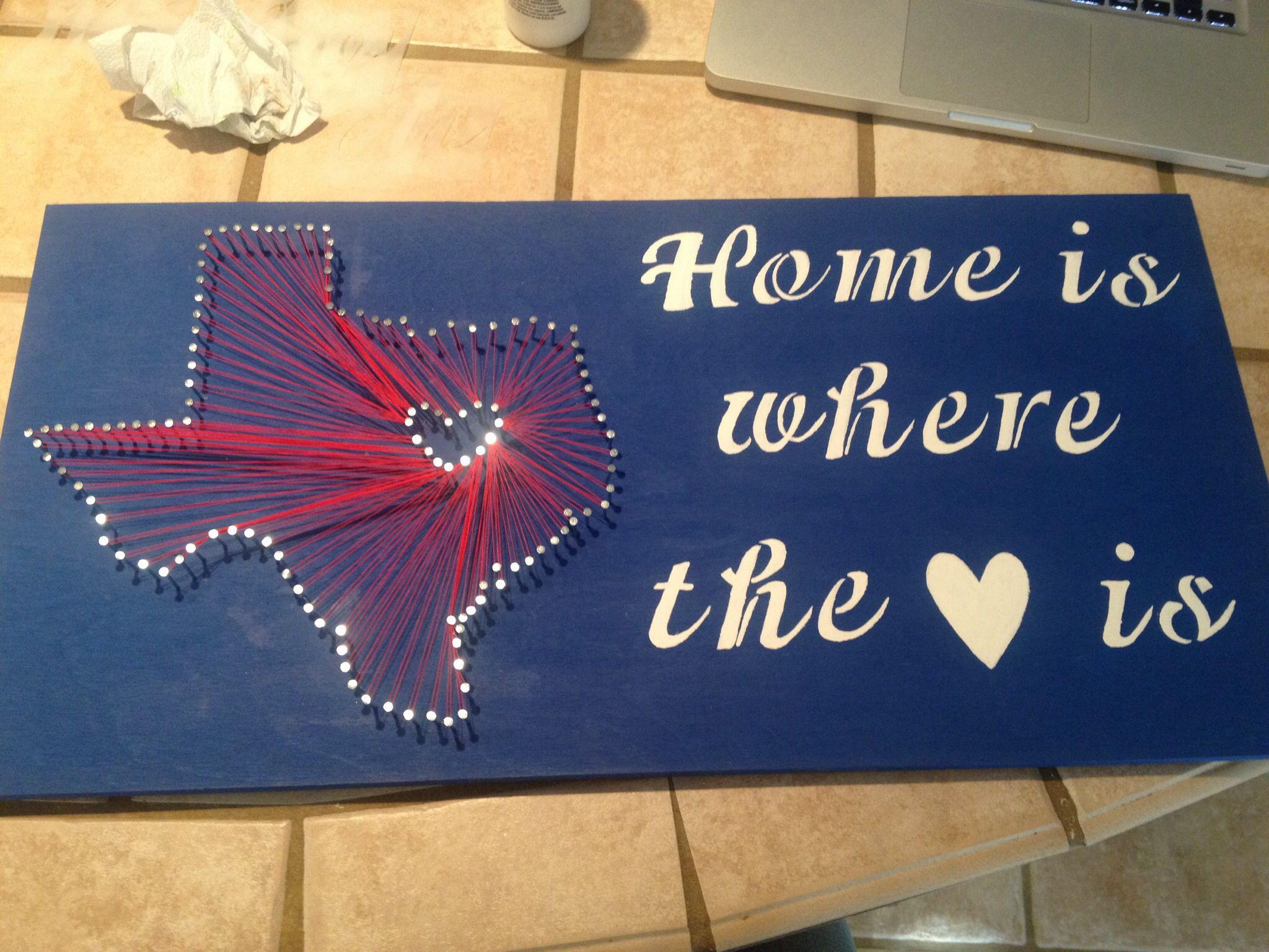 DIY gift for my boyfriends mom! Diy gifts for boyfriend